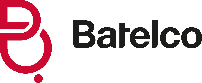 Batelco Customer Survey